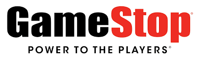 80% Off Gamestop Coupon & Discount Codes - Jun. 2019 - Tips Bowl Gamestop Coupon Codes Ireland Vitamin World San Francisco Chase Ultimate Rewards Save 10 On Select Gift Card Redemptions 2018 Perfume Coupons Sale Prices Taco Bell Canada What Can You Use Gamestop Points For Cell Phone Store Free Yoshis Crafted World Coupon Code 50 Discount Promo Gamestop Raise Lamps Plus Promo Code Xbox Live Forever21promo Coupons 100 Workingdaily Update Latest Codes August2019 Get Off Digital Top Punto Medio Noticias Ps4 Store Canada