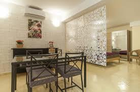 100 Gw Loft Apartments Casa Vacanza Limonaia Sperlonga Updated 2019 Prices