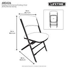 480426 Padded Commercial Folding Chair- 4 Pack In Putty Color Equal Portable Easy Folding Recling Zero Gravity Chair National Public Seating Details About White Leather Padded Desk Seat Back Rest Office Computer Garden Beige Vinyl Stackable Merax High Ergonomic Gaming Pu Leather Adjustable Height Rotating Lift Advantage Grey Dove 1in Hamc309avgygg Maple Wood 5pc Xl Series Card Table And Ultra Thick Set Black 2418usb A Shape Heavyduty Premium 2 Fabric By 3200 Hercules With Inch