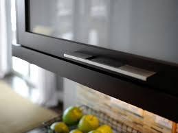 How To Choose Modern Drawer Pulls — The Kienandsweet Furnitures