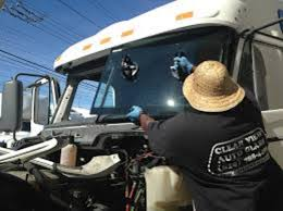 Truck Windshield Replacement Ford F1 Windshield Replacement Hot Rod Network Homeauto Glass Repair Replacement Cadillac Escalade In The Shop For A Windshield Truck Auto Concierge Glass Detail Cracked Houston Rnr Blog Cooper Glass Car Window Abbey Rowe Semi Greensboro Fleet Services Best Image Kusaboshicom Repair Lakeshore