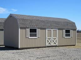 Loafing Shed Plans Portable by Better Built Barns Loft Barns Better Built Barns