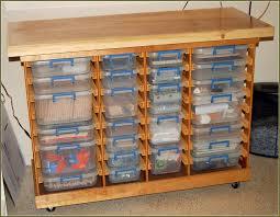 sterilite storage cabinet walmart home design ideas
