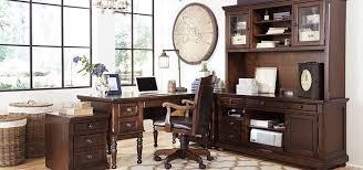 Home fice Furniture Warehouse Home fice Furniture Warehouse