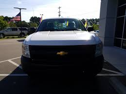 Used 2013 Chevrolet Silverado 1500 For Sale In Greenville, NC 27858 ... Don Bulluck Chevrolet In Rocky Mount Serving Wilson Raleigh Nc Honda Ridgeline Greenville Barbourhendrick Used Cars For Sale 27858 Auto World New 2018 Fourtrax Foreman Rubicon 4x4 Automatic Dct Eps Deluxe Pioneer 1000 Utility Vehicles Hyundai Elantra Selvin 5npd84lf2jh256999 In Lee Buick Washington Williamston Where Theres Smoke Fire News Theeastcaroliniancom Nissan Pathfinder Svvin 5n1dr2mn8jc603024 Directions From To Car Dealership 2019 Black Edition Awd Pickup