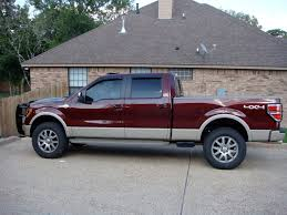 Lets See Pics Of Your King Ranch Trucks - Page 3 - F150online Forums Lets See Pics Of Your King Ranch Trucks Page 15 F150online Forums Ranch Horses Kids Trucks Life On A Bc Cattle Ford Celebrates 5millionth Fseries Super Duty 2011 F 250 King Lifted For Sale Ford Apex Lifted Trucks Sca Performance 2017 Caribou F350 Crew 4x4 160 Edition Equipped Powerful Mega Take The Mud Iron Horse 2008 Cab Pickup Truck Custom F150 And F250 Lewisville F250 Many Americans Dream Used 2016 Diesel Truck For Sale 2015