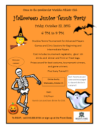 Safe Halloween Bakersfield 2015 by Westlake Athletic Club View Announcement 10 6 2015 October