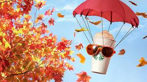 Starbucks Pumpkin Spice Frappuccino Bottle by Pumpkin Spice Latte Therealpsl Twitter