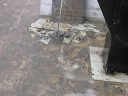 Removing Asbestos Floor Tiles Uk by Removing Asbestos Floor Tiles Gallery Tile Flooring Design Ideas