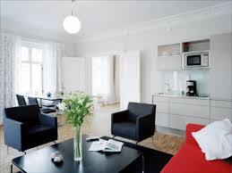 100 Apartments In Gothenburg Sweden Design Photos Room Rates