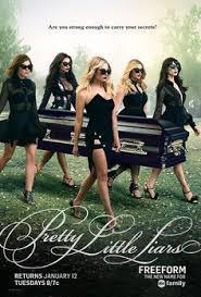 Halloween 6 Online Castellano by Best 25 Pretty Little Liars Online Ideas On Pinterest Pretty