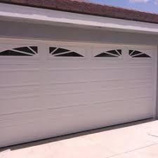 Barney E Cole Garage Doors 13 s Garage Door Services 425