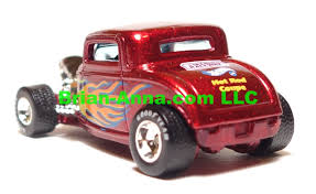 Hot Wheels Firebird Raceway 32 Ford Hot Rod 2016f250dhs Diecast Colctables Inc Power Wheels Ford F150 Blue Walmart Canada New Bright 116 Scale Rc Chargers Radio Control Truck Raptor Ertl 1994 Replica Toy Youtube Sandi Pointe Virtual Library Of Collections Amazoncom Revell 124 55 F100 Street Rod Toys Games Greenlight Hobby Exclusive 1974 F250 Monster Bigfoot Toy Pickup Models Hot Sale Special Trucks Ford Raptor Model Hot Wheels 2017 17 129365 Hw 410 Free In Detroit