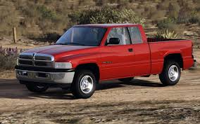1999 Dodge Ram 1500 [Add-On / Replace] - GTA5-Mods.com 56 Dodge C3 Job Rated Pickup Truck Youtube Ram Iv 2012 230 0k962723840 Black Dodge Truck On Sale In Ok Oklahoma Crazy Bout A Mercury How About With V10 In It 1956 H Series Us Army Issue Military For Classiccarscom Cc1115312 Ram Srt10 Wikipedia Auto Auction Ended Vin 1d7ha16n14j240012 2004 1500 Best Image Of Vrimageco Used Dash Parts Page