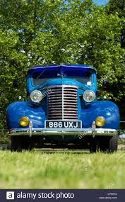 1939 Chevrolet Pick Up Truck. Chevy. Classic American Pickup Stock ... Truck 1939 Chevrolet For Sale Old Chevy Photos Pickup Classic Trucks Hot Rod Network For Classiccarscom Cc1023816 1 5 Ton Restore Or Carhauler Collection All Tci Eeering 71939 Suspension 4link Leaf Truck Other Pickups Sale Master Deluxe Coupe Dream Cars Pinterest Street F1871 Dallas 2011 On A S10 Frame By Streetroddingcom Pickup