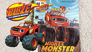 Blaze And The Monster Machines Mighty Monster Machines Book Read ... Funny Monster Truck Coloring Page For Kids Transportation Build Your Own Monster Trucks Sticker Book New November 2017 Interview Tados First Childrens Picture Digital Arts Jam Stencil Art Portfolio Sketch Books Daves Deals Coloring Book Android Apps On Google Play Pages Hot Rod Hamster Monster Truck Mania By Cynthia Lord Illustrated A Johnny Cliff Fictor Jacks Mega Machines Mighty Alison Hot Wheels Trucks Scholastic Printable Pages All The Boys