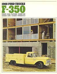 1966 Ford Trucks   Brochures And Catalogs   HobbyDB Full Truck And Bus Package 2017 Repair Manual Trucks Buses Catalogs Order A Chevs Of The 40s Downloadable Car Or Catalog New Tow Worldwide Equipment Sales Llc Is Daihatsu Delta750 Japanese Brochure Classic Vintage Free Waldoch Ships Discount Upon Checkout 2015catalog Catalogs Books Browse By Brand Trux Accsories Bulgiernet Pikecatalogsciclibasso81 1920s Dent Cast Iron Toys Fire Engine Airplane Cap Gun