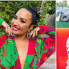 """Demi Lovato Was Spotted Looking """"Cozy"""" with Mod Sun and Now ..."""