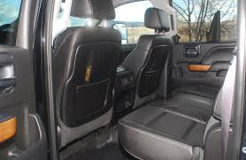 Chevy Silverado Seat Covers 2018 - Velcromag Chevrolet Seat Covers Best Of 1941 1946 Chevy Gmc Pickup Tweed Realtree Camo For Silverado Khosh Chartt 1500 Truck Resource Truckin Magazine Top Car Release 2019 20 Bench Trucks Upholstery Bank Of Ideas 072013 Lt Xcab Front And Back Set 40 02013 Gmc Sierra Double Cab 2040 For Sale Cover Diesel Place Cordura Waterproof By Shear Fort Types 2001 2014 Kryptek Typhon Youtube