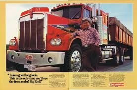 Photo: May 1979 Kenworth Ad | 05 Overdrive Magazine May 1979 Album ... Otr January 2018 By Over The Road Magazine Issuu Truck Driving Archives Truckanddrivercouk 0915 Auto Cnection 1989 Dodge Dakota Se Convertible Going Topless Photo Image Gallery Free Driving Schools In St Louis Mo Gezginturknet Looking For Magazines Are Pictures Of This Van Feeling Free March Poster February Edition 103 See Our Posters At El May 1979 Kenworth Ad 05 Ordrive Album June 1980 Intertional Eagle Brougham 06 Truck Custom Rigs 1972 Ford F100 Bumpfreerolled Rear Blue Oval 67 To 72