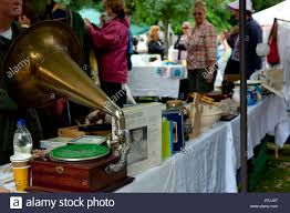 Barnes Fair, Gramophone For Sale Stock Photo, Royalty Free Image ... The Story So Far A Beautiful Day For Barnes Fair Bike Sale On Twitter Got A Bike To Sell Bring St Mary Music With Mr Barrett Jefferson Book Noble Ii Community Association Richmonds Biggest Fundraising Festival Takes Richard Sewell And Everything Has Been Bit Food Parade Paul Robertson Flickr Club Roegeneration And Sky Islands Public High School