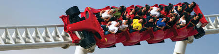 Formula Rossa - Ferrari World Abu Dhabi The 2000hp 92liter Hemi Raminator Is Officially Worlds Meet The Worlds Faest 2000bhp Monster Truck Video We Have A New Faest Accelerating Legal Car In World And Its Pickup Trucks In Carrrs Auto Portal Lvo Iron Knight The Faest Truck In World Sweet Rides Moscow Russia September 2017 Volvo Stock Photo 7155754 Todaycom Heres A Look At Our Netflixs March Madness Brackets Formula Rossa Ferrari Abu Dhabi Truck Hd Youtube Lamborghini Urus Debuts As Suv Autoguide All Newest Hpi Kits Nrnberg Toy Fair Racing