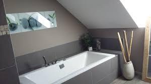 bricolage de l idée à la réalisation salle de bain zen et nature