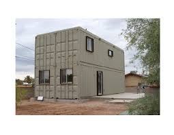 100 Build A Home From Shipping Containers Container Home Build A Container Home Shipping