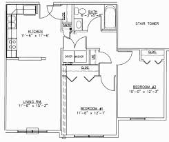 2 bedroom apartments under 1000 12 gallery image and wallpaper