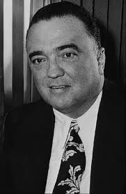 J Edgar Hoover Cross Dresser by The Story Rejected By Historians J Edgar Hoover Lots Pics