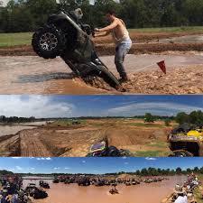 100 Mudfest Trucks Gone Wild Nicklukemanuel Instagram Profile My Social Mate