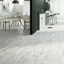 Like The Capital Of Norway Our Oslo White Wood Tiles Are