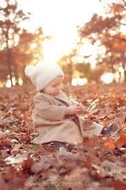 Tulsa Pumpkin Patch 2015 by Tulsa Newborn Baby Photographer Fall Mini Sessions Tulsa