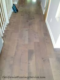 http californiaflooringservice flooring contractor in
