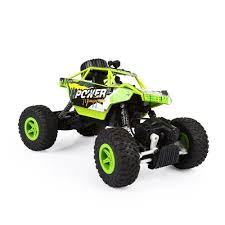 RC Rock Crawler Monster Truck 1:18 2.4Ghz 4WD – SainSmart Jr. Powerful Remote Control Truck Rc Rock Crawler 4x4 Drive Monster Bigfoot Crawler118 Double Motoredfully A Jual 4wd Scale 112 Di Lapak Toys N Webby 24ghz Controlled Redcat Clawback Electric Triband Offroad Rtr Top Race With Komodo 110 Scale 19 W24ghz Radio By Gmade 116 Off Eu Hbp1403 24g 114 2ch Buy Saffire Green
