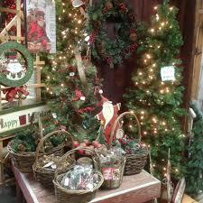 Plantable Christmas Trees Columbus Ohio by New Leaf Garden Center Ada And Kenton Ohio A Gardener U0027s Garden