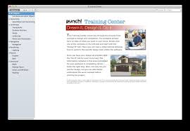 Punch Professional Home Design Tutorial - Home Design 100 Punch Home Design Video Tutorial Silhouette Knockout Hgtv Software Remodell Your Home Design Roof Tutorial And Style Youtube Last Minute 10 Best 2017 Youtube Chief Architect Samples Gallery Official Site 3d Ipad Designer 2015 Begning Roof Studio Pro For Mac V17 By Overview