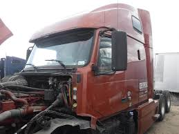 2012 Volvo VNL Salvage Truck For Sale | Hudson, CO | 252306 ... Dutchers Inc Salvage Title Cars And Trucks For Sale Phoenix Arizona Auto Buzzard 1996 Kenworth T600 Truck For Sale Auction Or Lease Des 2011 T800 2017 Peterbilt 389 Tandem Axle Paccar 450hp 13 Spd Westoz Heavy Duty Truck Parts 1995 Kenworth W900l Tpi 1999 Mitsubishi Fuso Fe639 2014 Chevrolet Silverado 1500 Lt Us Autos Pinterest Ray Bobs 1970 Ford F100 1969 Ford