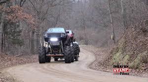 100 Diesel Mud Truck Youtuberhyoutubecom Goliath Dodge Mud Trucks For Sale Truck S The
