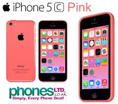 15 best Apple iPhone 5C Pink Deals images on Pinterest