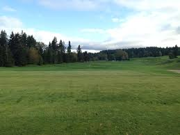 Pumpkin Ridge Golf Course Ghost Creek by Pumpkin Ridge Ghost Creek U2013 Golfchops