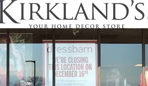 Deptford: Kirkland's In, Dressbarn Out. Same Store Location? | 42 ... Womens Drses Gowns And Designer Clothing Shop Online Bcbgcom Nyc Dress Barns Barntotable Fashion Night Out Hosted By Blue Barn Archives Dressbarn Ascena Retail Group Structure Tone Find Your Style Plussize Up To Size 36 Might Soon Become New Favorite Store Yes Really Ashley Graham Launches Debut Fashion Collection At Ann Taylor Lane Bryant To Close Stores Simplemost Designs For Wwd Closed 250 Meyerland Plaza Mall Fniture Comenity Room Place Com Harlem Black Friday 2017 Sale Deals Christmas Sales
