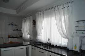küchengardinen modern vervollständigen sie ihre