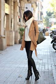 Full Size Of Uncategorized Winter Date Night Outfit Ideas Glam Radar Dinner Outfitsterest First Onterestdate