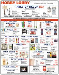 Hobby Lobby Coupon Code Entire Purchase - Clothes News Hobby Lobby 40 Off Printable Coupon Or Via Mobile Phone Tips From A Former Employee Save Nearly Half Off W Code Lobby Coupons Sept 2018 Santa Deals Cork 5 Best Websites Online In Store 50 Coupons And Codes Up To Dec19 Bettys Promo Code Free Delivery Syracuse Coupon Book 2019 Shop Senseo Pod Milehlobbycom Vegan Morning Star At Michaels Exp 41 Craft Store