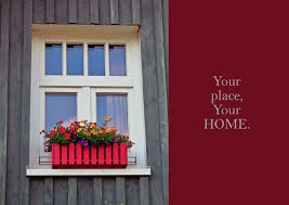 your place your home mk2 crc=