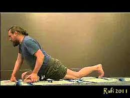 10 Minute Routine For Daily Yoga Practice