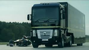 INCREDIBLE VIDEO: Big-rig Truck Jumps Over Speeding Formula 1 Race ... Big Volvo Truck Controlled By 4 Year Old Girl Is The Funniest Robot Mechanic Android Games In Tap Discover We Bought A Military So You Dont Have To Outside Online Scania S730t Revealed At Vlastuin Ucktrailservice Iepieleaks Sin City Hustler A 1m Ford Excursion Monster Video Dan Are Trucks Song Free Truck Custom Rigs Magazine Driving At Texas State Fair Video Cbs Detroit Retro 10 Chevy Option Offered On 2018 Silverado Medium Duty Rusty Boy Archives Fast Lane Nikola Corp One