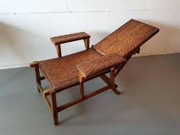 Wooden Deck Lounge Chairs – Inforesepkuliner.co Deck Design Plans And Sources Love Grows Wild 3079 Chair Outdoor Fniture Chairs Amish Merchant Barton Ding Spaces Small Set Modern From 2x4s 2x6s Ana White Woodarchivist Wood Titanic Diy Table Outside Free Build Projects Wikipedia