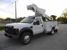 Ford F550 Sd Bucket Trucks / Boom Trucks For Sale ▷ Used Trucks On ... Ford F450 9 Utility Truck 2012 157 Sd Digital Ku Band Uplink Production Vehicle Ja Dealer Website Used Cars Ainsworth Ne Trucks Motors 1978 Peterbilt 359 Semi Truck Item G6416 Sold March 13 Feed For Sale Courtesy Subaru Vehicles Sale In Rapid City 57701 Trucks For Sale In 1966 F250 Pickup Dx9052 April 18 V F250xlsd Sparrow Bush New York Price 5500 Year E 450 Natural Ford E450 Sd Van Box California New Vehicle Sales Cool 2016 But Still Top 2 Million